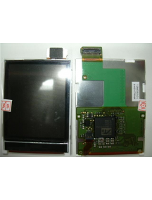 Display Motorola V80