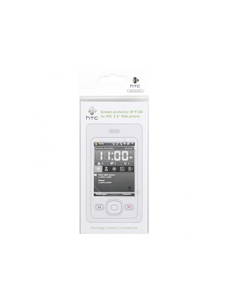 Lámina protectora HTC SP P100