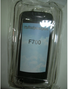 Protector Samsung F700