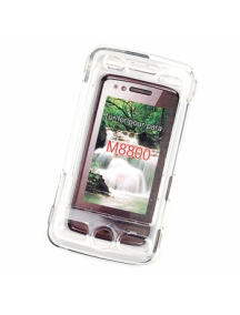 Protector Samsung M8800