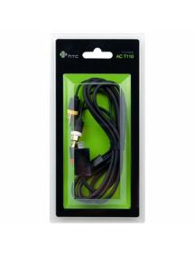 Adaptador de televisión HTC AC T110