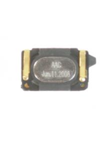 Altavoz Sony Ericsson R306