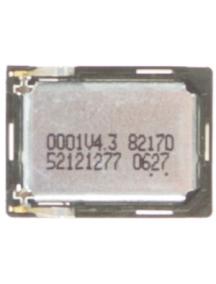 Buzzer Sony Ericsson R306