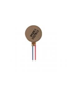 Vibrador LG KF510 - KF310