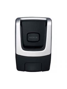 Base de sujeción Nokia CR-43 6280