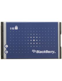 Batería Blackberry C-S2 sin blister