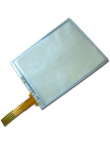 Ventana táctil Qtek S100
