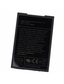 Batería Blackberry M-S1 sin blister
