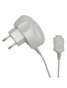 Cargador Samsung TCH237ESE E880 D730 con blister