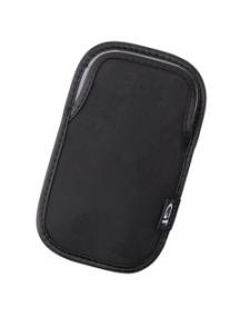 Funda HTC S460 con blister