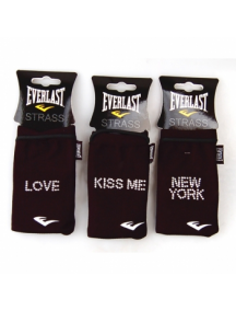 Funda Calcetín Everlast Love