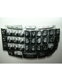 Teclado Blackberry 8700