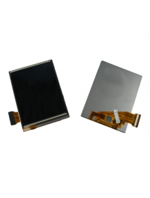 Display HP iPaq 1920 - 1940 - 1935 - 1945