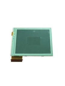 Display HP iPaq 1950 - RX 1955