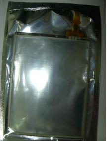Ventana táctil HP iPaq 1940 - D700