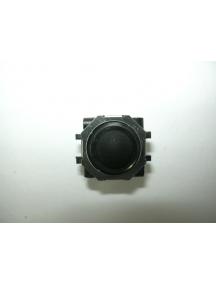 Joystick ball Blackberry 8300 - 8330 - 8310 - 8320 - 8900 negro
