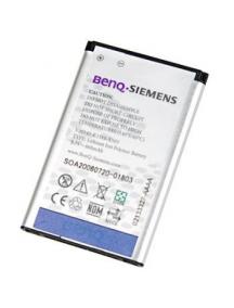 Batería Benq Siemens EBA-120 sin blister