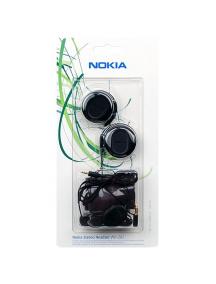 Manos libres Nokia WH-202