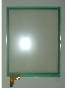 Ventana táctil HTC P3600 - S300 - Trin100