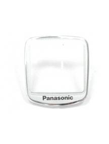 Ventana Panasonic GD92