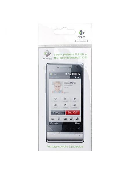 Lámina protectora HTC SP P240