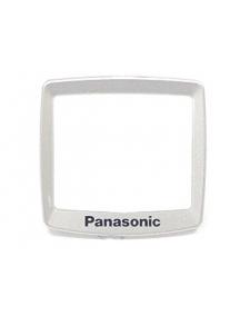 Ventana Panasonic GD93