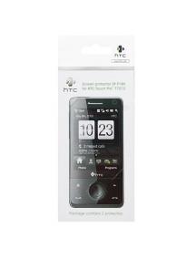 Lámina protectora HTC SP P180