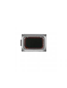 Buzzer Nokia 5530 - X6