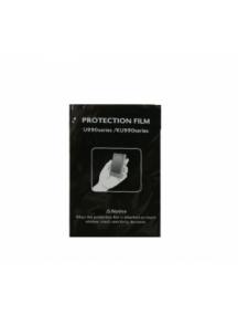 Lámina protector LG KU990 original