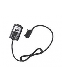 Adaptador de audio Nokia AD-41