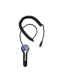 Cargador de coche Motorola P513