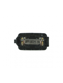 Altavoz Nokia 5530