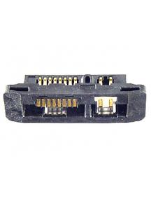 Conector de Carga - Accesorios Alcatel 501 - 701