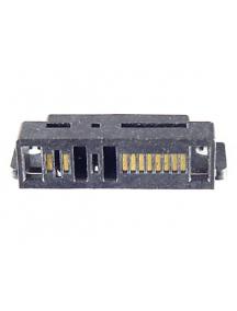 Conector de Carga - Accesorio Ericcson T28