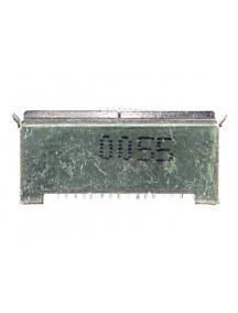 Conector de Carga Motorola V3688 - CD920 - Startac
