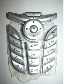 Teclado Motorola C385