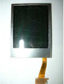 Display Motorola EM325 - EM25