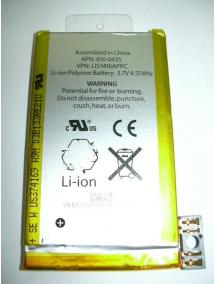 Batería Apple iPhone 3GS APN 616-0431