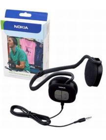 Manos libres Nokia HS-16