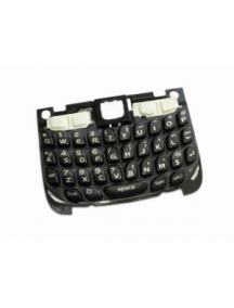 Teclado Blackberry 8520
