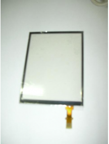 Ventana táctil HP 4150 - 1717