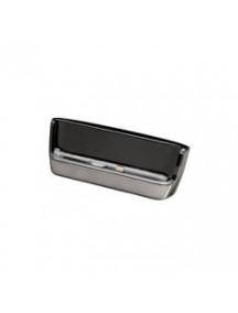 Base de sujeción Blackberry ASY-14396-012