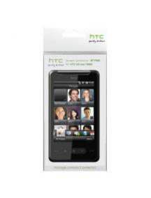 Lámina protectora HTC SP P350