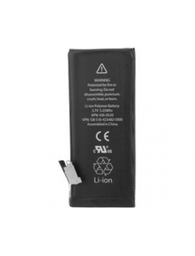 Batería Apple iPhone 4 616-0520