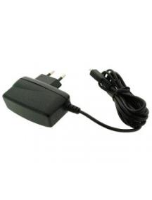 Cargador HTC TC E150 micro usb