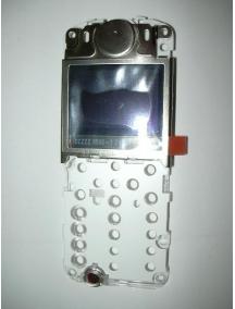 Display Motorola C333 con premarco