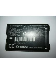 Batería Sagem 188075014 SALN-SN2