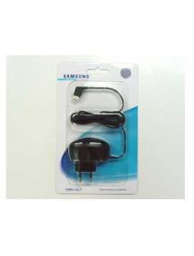 Cargador Samsung D520 - D800 - D820 TAD437EBE con blister