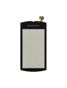 Ventana táctil Sony Ericsson U8 vivaz pro