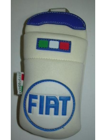 Funda de neopreno Codi Fiat